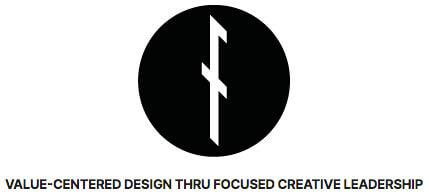Value-Centered Design Thru Creative Leadership